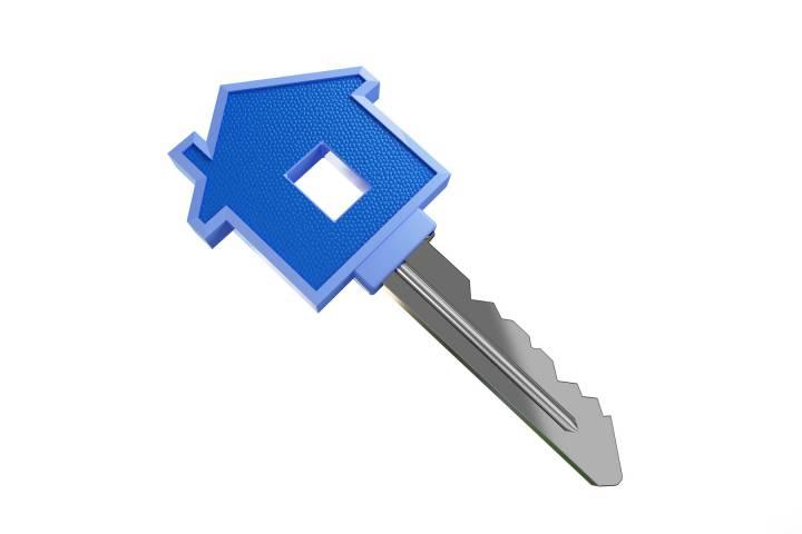 Строительство «под ключ»