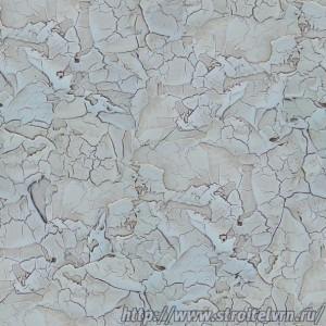 Текстура жидкие обои штукатурка Texture Liquid Wallpaper