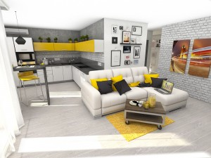 качественный ремонт квартир в Воронеже