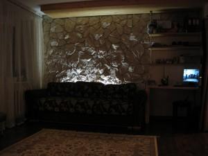 Спальни фото, ремонт и дизайн интерьера спальни